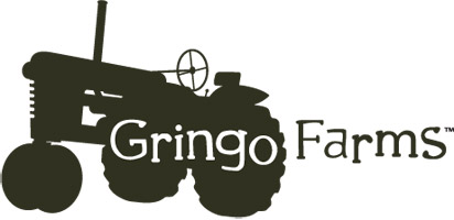 Gringo Farms Pack Trials