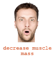 banner-decreased-muscle