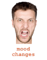 banner-mood-changes